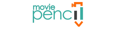The MoviePencil